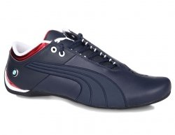 PUMA BUTY BMW MS FUTURE CAT M1 2 305651 02