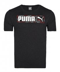 PUMA KOSZULKA T-SHIRT FUN GRAPHIC 834099 47