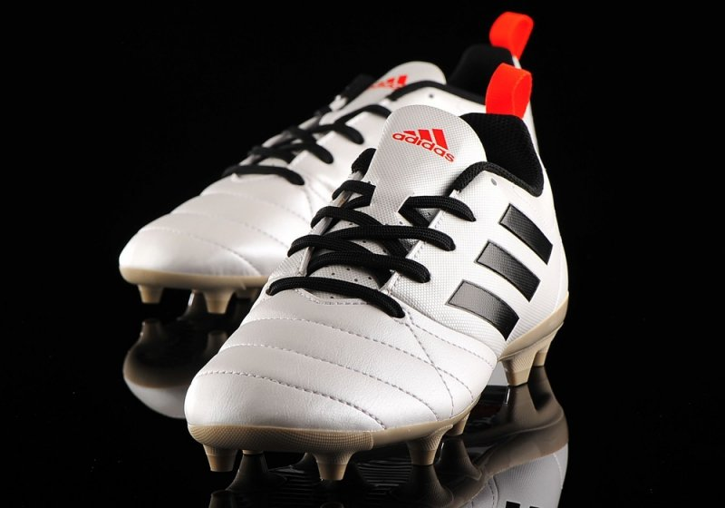 Adidas buty Ace 17.4 FG korki lanki BA8558
