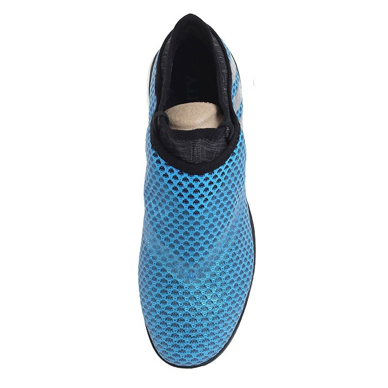Adidas buty turfy męskie Messi 16.1 Street AQ6353