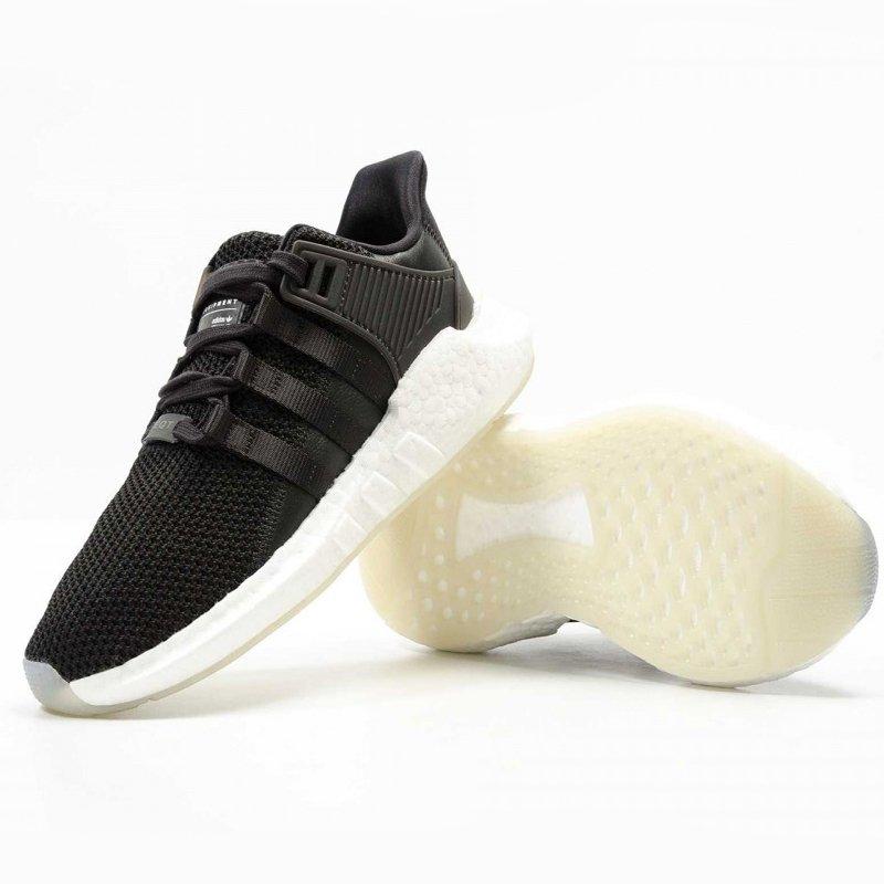 Męskie buty Adidas Originals EQT Support 93/17 BZ0585