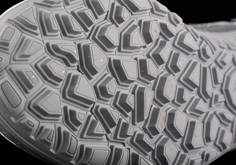 Buty adidas x 16.3 tf s79575 rozm. 42 Zdjęcie na imgED
