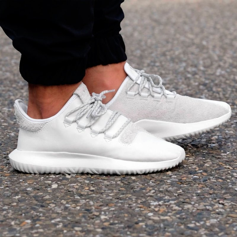 ADIDAS ORIGINALS BUTY MĘSKIE TUBULAR SHADOW BB8821