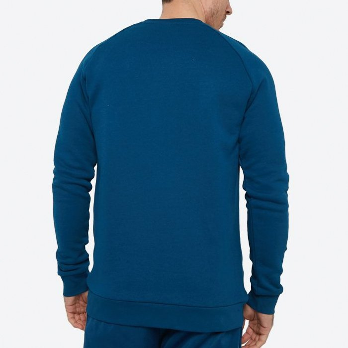 Adidas Originals bluza męska DV1545