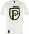 Koszulka Prospect MORO