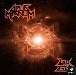 """CD Opus Magnum """"Rok Zero"""""""