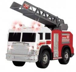 DICKIE A.S. Straż Pożarna 30cm