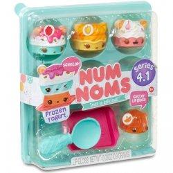 MGA Num Noms Starter Pk S4-Frozen Yogurt