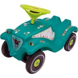 BIG Bobby Car Cl. Little Star