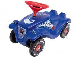 BIG Bobby Car Claasic Ocean+ Polis