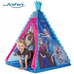 JOHN Namiot Ogrodowy Frozen Kraina Lodu