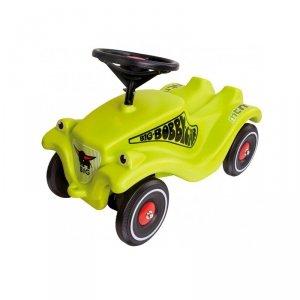 Jeździk Pchacz Biegowy Big Bobby Car