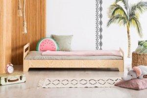 Łóżko dziecięce KIKI 12 różne rozmiary