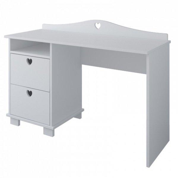 biurko-dziecięce-serca-03