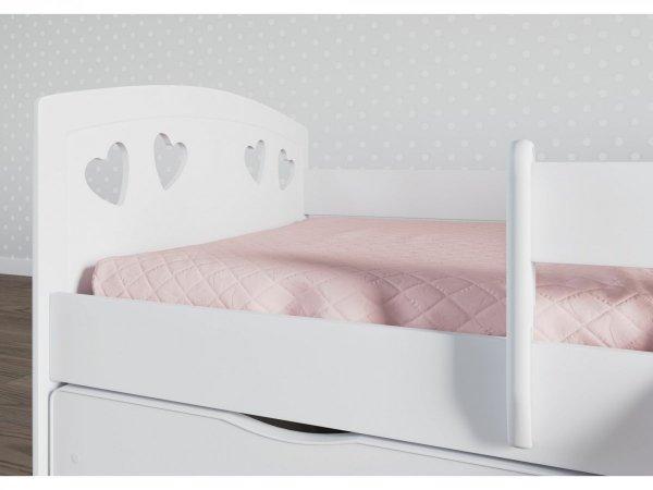 łóżko-julia-180x80-białe-03