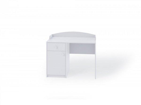 biurko-dziecięce-babydream-białe-02