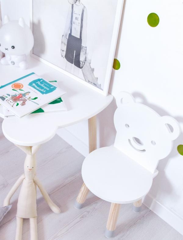 krzesełko-dziecięce-miś-02