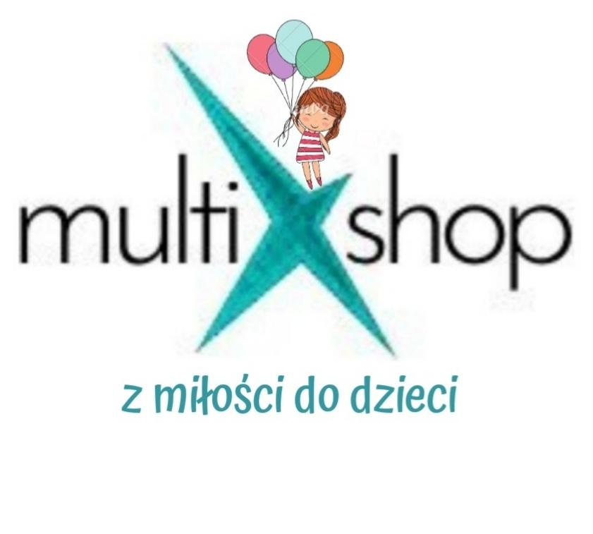 MultixShop