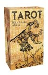 Tarot Black and Gold Edition (Rider Waite)