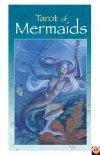 Tarot of Mermaids, instr.pl