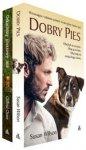 Pakiet: Dobry Pies / Oskarżony Pluszowy Miś