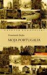 Moja Portugalia (dodruk 2018)