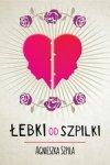 Łebki od Szpilki