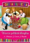 Wiersze polskich klasyków