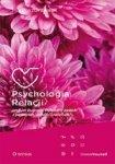 Psychologia relacji, czyli jak budować świadome związki z partnerem, dziećmi i rodzicami (miękka oprawa)