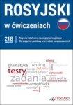 Rosyjski w ćwiczeniach. Poziom A2-B1 (218 ćwiczeń)