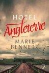 Hotel Angeterre