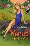 Wenus w pietruszce