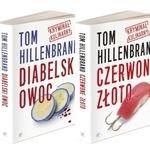 Pakiet Tom Hillenbrand