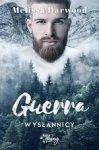Wysłannicy Tom 2. Guerra
