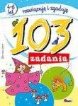 103 zadania (wyd. 2016)