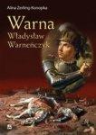 Warna. Władysław Warneńczyk