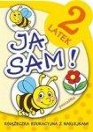 Ja sam! Pszczółka