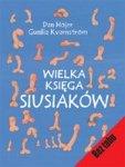 Wielka księga siusiaków (dodruk 2017)
