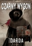 Czarny Wygon. Bisy II (wyd. 2017)