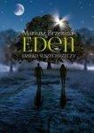 Eden. Jabłko wszechrzeczy