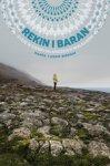 Rekin i baran Życie w cieniu islandzkich wulkanów