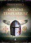 Ostatni Templariusz (wyd. 2016)