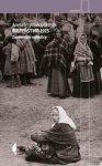 Bieżeństwo 1915. Zapomniani uchodźcy (wyd. 2017)