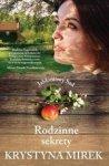 Jabłoniowy Sad Tom 2. Rodzinne sekrety