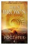 Początek - Brown Dan (oprawa twarda)