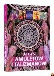 Atlas amuletów i talizmanów