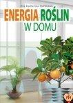 Energi roślin w domu