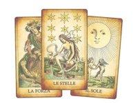 Karty Tarot