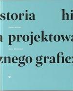 Historia projektowania graficznego