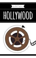 Hollywood. Poradnik hipstera